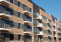 Alta 1900 Lofts