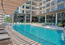taylor-luxury-apartments