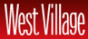 West Village Management Company Logo