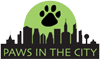 paws-in-the-city