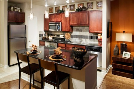 post eastside-kitchen